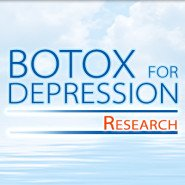 Botox for Depression, Michael Cohen Radio Show WILS 1320