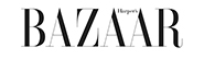 Botox, Treatment for Depression, Harpers Bazaar